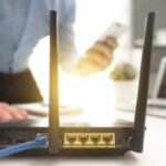broadband services in india