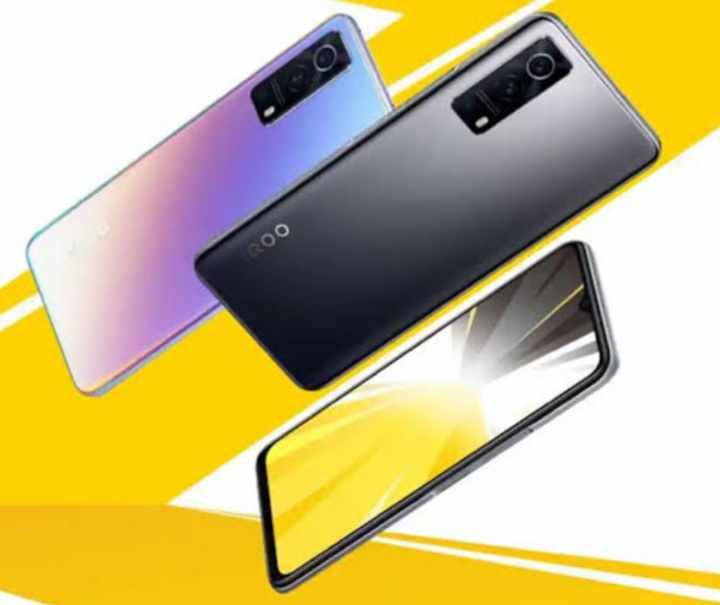 best 5g phones under 30000