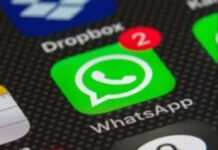 how to send pdf in whatsapp