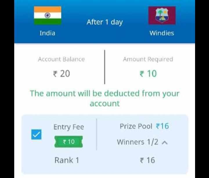 jeet 11 app