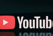 how to delete youtube channel and videos