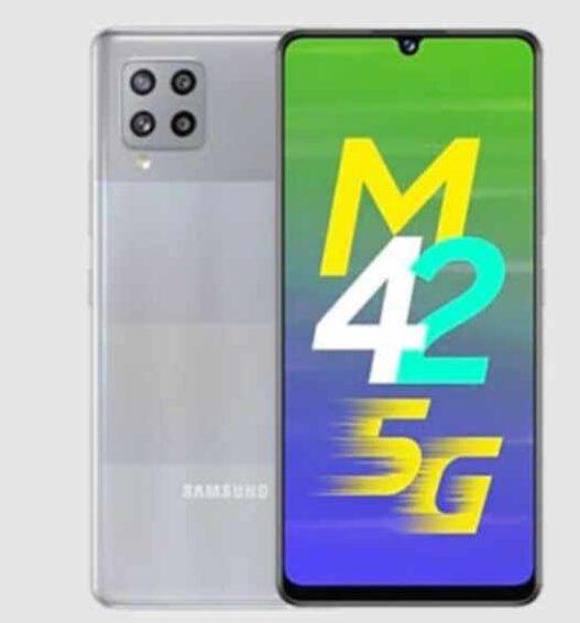 Top 5 Best Smartphones under 25000 in 2021