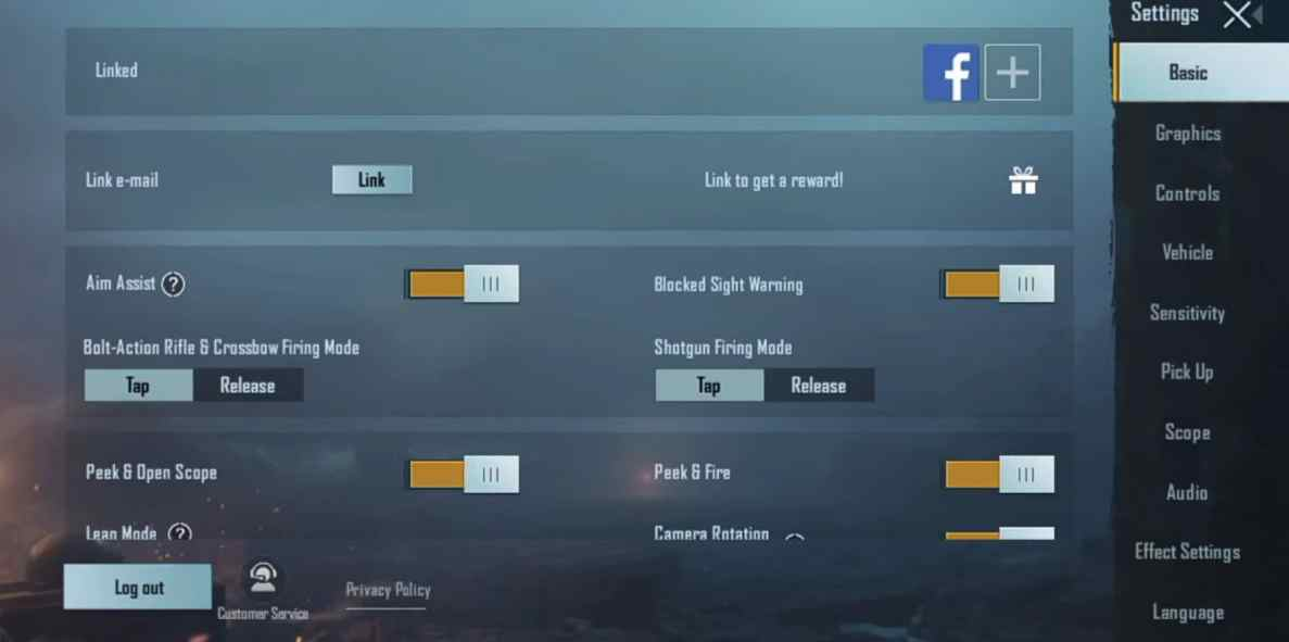 how to delete pubg account in 2021