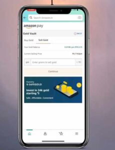 how to transfer amazon pay balance to bank account