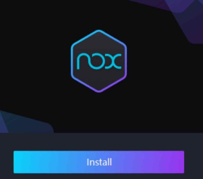 nox download