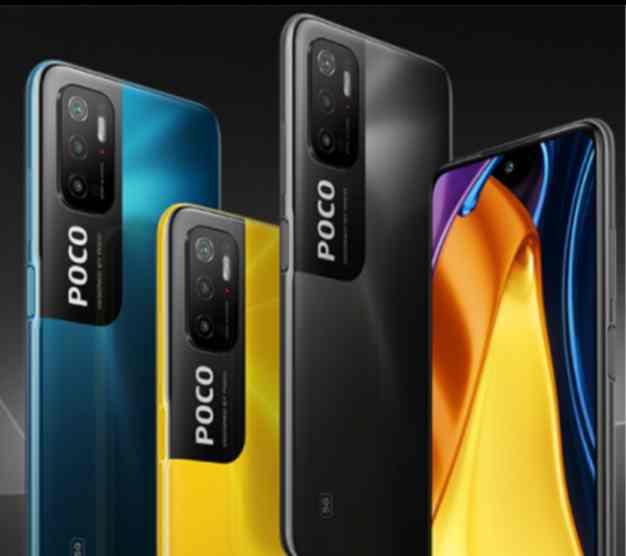 top 10 best 5g phones under 15000