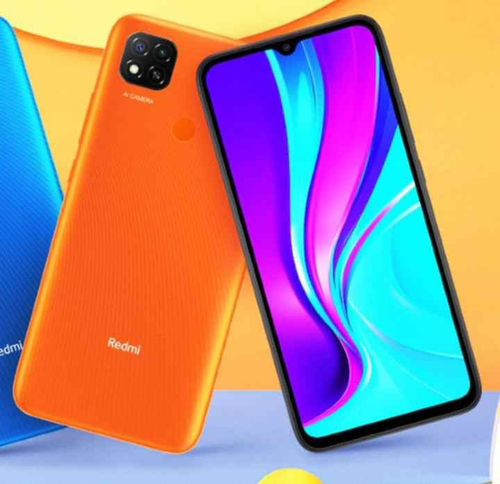 Top 5 Best Mobile Under Rs 10000