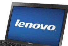 How to take Screenshots in Lenovo Laptop