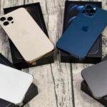 how to buy refurbished iphones in india