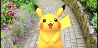 How to Get More Pokeballs in Pokemon Go