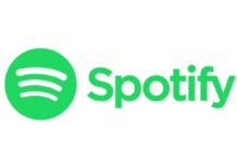 How to Unhide a Song on Spotify